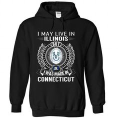 #Connecticuttshirt #Connecticuthoodie #Connecticutvneck #Connecticutlongsleeve #Connecticutclothing #Connecticutquotes #Connecticuttanktop #Connecticuttshirts #Connecticuthoodies #Connecticutvnecks #Connecticutlongsleeves #Connecticuttanktops  #Connecticut