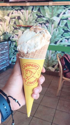 Places Around The World, Around The Worlds, Best Ice Cream, Famous Places, Places To Eat, North Carolina, Desserts, Summer, San Francisco