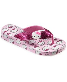 9f39c6900c963 12 Best Hello Kitty Kids Shoes images
