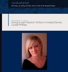 Louise Phillips Writer: Doing it with Passion! Game Changer, Writer, Interview, Novels, Passion, Writers, Authors, Fiction, Romance Novels