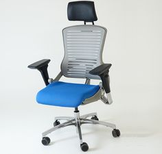 #PCGamer continues to recommend Ergodirect's OM5 Ergonomic Chair