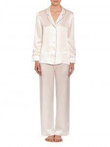 744aa44190 64 Best Pyjama Inspiration
