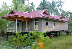 Melayu, Riau