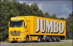 Gevraagd: Vrachtwagenchauffeurs winkeldistributie Jumbo in Beilen. #vacatures http://koopplein.nl/middendrenthe/5473847/vrachtwagenchauffeur-winkeldistributie-jumbo.html
