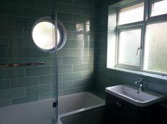 Attingham™ Seagrass Tile | Topps Tiles