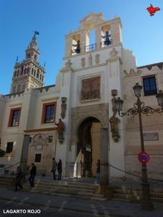 https://lagartorojo13.files.wordpress.com/2012/03/p2131627-catedral-de-sevilla.jpg?w=450&h=600