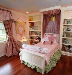 The Fairiest Little Girls Rooms › Wiggles N Giggles - A Children's Store Like No Other