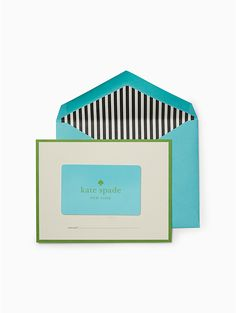 Kate Spade Christmas Cards 2019.15 Best Teri S Wish List Images In 2019 Gift Certificates