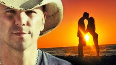 Country Music Lyrics - Quotes - Songs Kenny chesney - Kenny Chesney - Me and You (VIDEO) - Youtube Music Videos http://countryrebel.com/blogs/videos/18874051-kenny-chesney-me-and-you-video