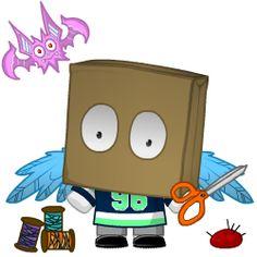 avatar of Annie
