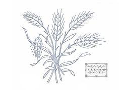 wheat_spray.jpg 800×607픽셀