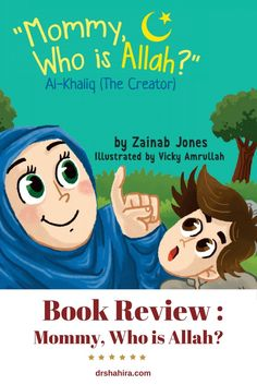 New book crafts for kids childrens 44 Ideas Islamic Books For Kids, Islam For Kids, Parenting Books, Kids And Parenting, Muslim Book, Arabic Lessons, Islamic Teachings, Good Day Song, Stories For Kids
