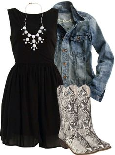 """There's a Snake in My Boot"" by qtpiekelso on Polyvore"