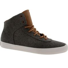Supra.Cuttler.NS.(grey./.brown./.white)