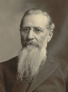 Living Prophets #FHE Lesson 6: Joseph F. Smith & Gifts of the Spirit #LDS #Mormon