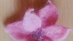 Flower hair pin Flower Hair, Flowers In Hair, Hair Pins, Beauty, Bobby Pins, Hairpin, Beauty Illustration, Floral Hair