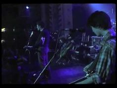 Smashing Pumpkins - Best Moments (Part 2/4) [25 MINUTES]