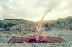 15 ways to simplify your life and become zen