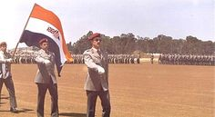 Medics passing out parade Defence Force, Military Veterans, My Heritage, My Land, African History, South Africa, Apartheid, War, Southern
