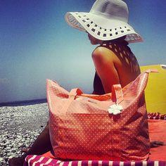 #doca #sun www.doca.gr