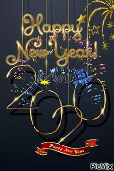 happy new year 2020 * happy new year 2020 ; happy new year 2020 quotes ; happy new year 2020 wishes ; happy new year 2020 wallpapers ; happy new year 2020 design ; happy new year 2020 gif ; happy new year 2020 images ; happy new year 2020 background Happy New Year Animation, Happy New Year Pictures, Happy New Year Photo, Happy New Year Wallpaper, Happy New Year Message, Happy New Years Eve, Happy New Year Quotes, Happy New Year Cards, Happy New Year Wishes