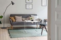 Architecture-Scandinavian-Apartment-08-1 Kindesign