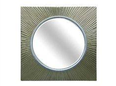 Berula Mirror Near front door/hall area or bedroom