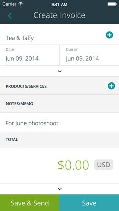 invoice template for iphone  118 best Mobile ui images on Pinterest | Mobile ui, Interface design ...