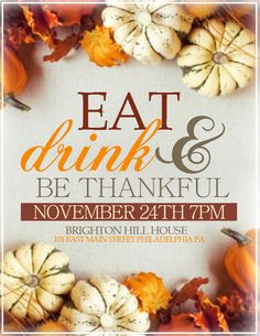 32 best thanksgiving poster templates images on pinterest poster
