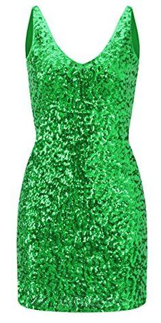 ceda59ba8a9788 Women s 2-Pieces Liquid Wet Look Shiny Crop Tank Top Pleated Skirts ...