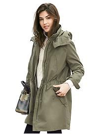 Women's Apparel: jackets | Banana Republic