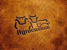 cow logo - Google 検索