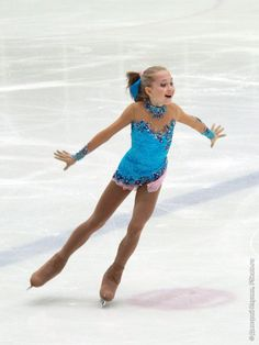 >> Click to Buy << blue ice skating dresses custom hot sale competition figure skating dress women skating wear free shipping #Affiliate