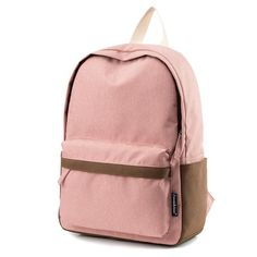 Seventeen Fashionable School Bags For Teenage Girls Got7 Rucksack Women Laptop Bagpack Wanna One Bts Backpack For Notebook Bag Do You Want To Buy Some Chinese Native Produce? Men's Bags