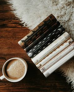 Find images and videos about aesthetic, book and coffee on We Heart It - the app to get lost in what you love. Flatlay Instagram, Instagram Ideas, Estilo Dark, Hello My Love, Rustic Doors, Rustic Office, Rustic Bench, Rustic Shelves, Rustic Outdoor