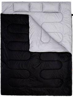 Boogie Unisex Stylish And Comfortable Sleep Protection