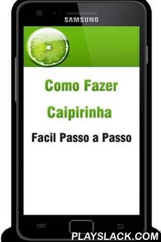 Cerca CAP - Codice Postale Android App - playslack.com , L'App è ...