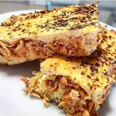 7 foods you cannot eat on a keto diet to stay in ketosis and keep producing ketones. Tortas Low Carb, Carbohydrates Food List, Diet Pills, Food Lists, Cheesesteak, Lasagna, Keto Recipes, French Toast, Healthy Eating