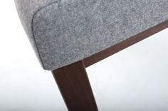 Html, Furniture, Home Decor, Armchair, Table, Decoration Home, Room Decor, Home Furnishings, Home Interior Design