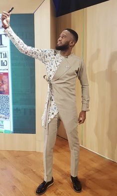 Mens Style Discover Tesslo Concepts African Wear Styles For Men African Shirts For Men African Dresses Men African Attire For Men African Clothing For Men Traditional African Clothing Nigerian Men Fashion Indian Men Fashion Mens Fashion Wear African Wear Styles For Men, African Shirts For Men, African Dresses Men, African Attire For Men, African Clothing For Men, Traditional African Clothing, Nigerian Men Fashion, Indian Men Fashion, Mens Fashion Wear