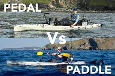 Kayak Fishing Blog | Cornish Kayak Angler - KAYAK FISHING BLOG | CORNISH KAYAK ANGLER Pedal Kayak, Hobie Kayak, Kayak Cart, Kayak Fishing, Fishing Worms, Kayak Anchor, Hobie Mirage, Wilderness Systems, Stainless Steel Bolts
