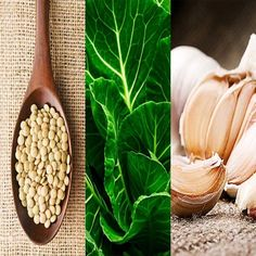 Seven Superfoods That Bring Good Luck. Couldn't hurt to eat a little luck! Healthy Eating Tips, Healthy Life, Healthy Living, Healthy Recipes, Healthy Foods, Health And Beauty Tips, Health And Wellness, Health Fitness, Lucky Food