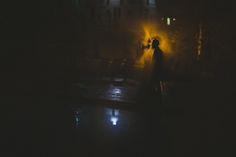 Свадебный фотограф Артем Виндриевский (vindrievsky). Фотография от 03.08.2015