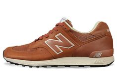 New Balance January 2014 Retro Running Collection - EU Kicks: Sneaker Magazine