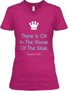 Only 5 more days left to buy! <3 Sara Essential Oils in the House! | Teespring $25