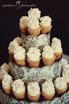 Resultados da Pesquisa de imagens do Google para http://ncweddingunderground.files.wordpress.com/2010/02/crystal-genes-photography_delish-gourmet-cupcakes_100203131018a.jpg%3Fw%3D600