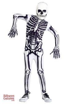 Boys Skeleton Costume, Maleficent Costume Kids, Mermaid Halloween Costumes, Couple Halloween Costumes, Halloween 2020, Halloween Stuff, Halloween Ideas, Halloween Decorations, Duo Costumes
