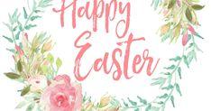 Happy Easter 4x6.jpg