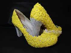 Resultado de imagem para sapatos customizados