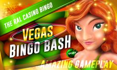 tiger king casino free slots